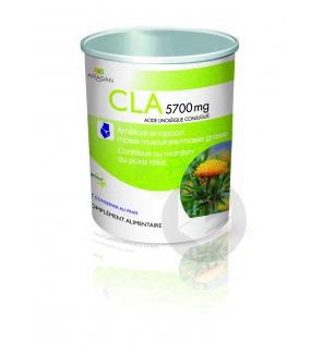 Cla 5700 Pdr Pour Boisson Pot 140 G