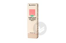 A Dulcis 25 000 Ui 100 G Pommade Pour Application Ophtalmique Tube De 10 G