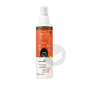 Miss Specific Spray Demelant Magique 200 Ml
