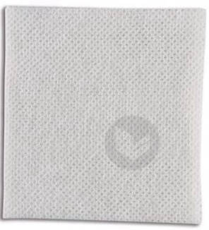 Mefra Compresse Sterile Non Tissee 7 5 X 7 5 Cm 2 Sachets De 50