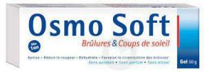 Osmo Soft 50 Gr