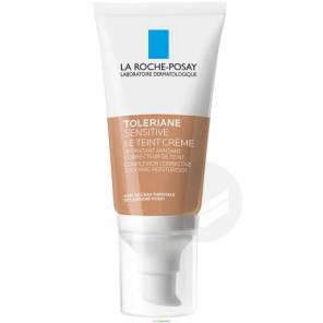 Toleriane Sensitive Le Teint Creme Medium 50 Ml