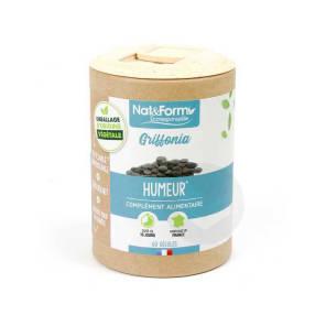 Nat Form Eco Responsable Griffonia Gel B 60