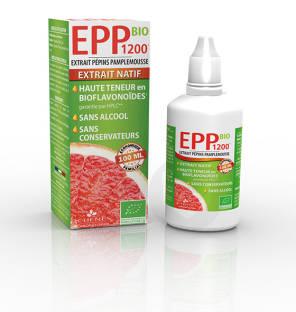 Epp 1200 Bio 100 Ml