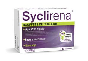 Syclirena 60 Comprimes