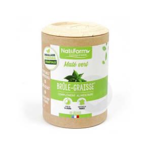 Nat Form Eco Responsable Mate Gel B 60