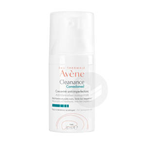 Comedomed Peaux A Tendance Acneique 30 Ml