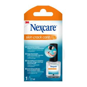 Nexcare Skin Crack Care Transparent 7 Ml