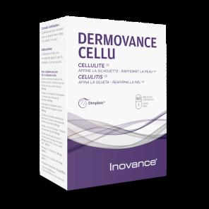 Dermovance Cellu 60 Gelules