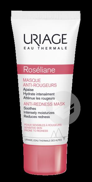 Masque Anti Rougeurs 40 Ml
