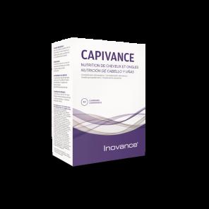 Capivance 40 Comprimes
