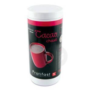 Boisson Saveur Cacao Chaud 500 G