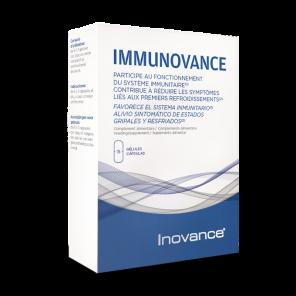 Immunovance 15 Gelules