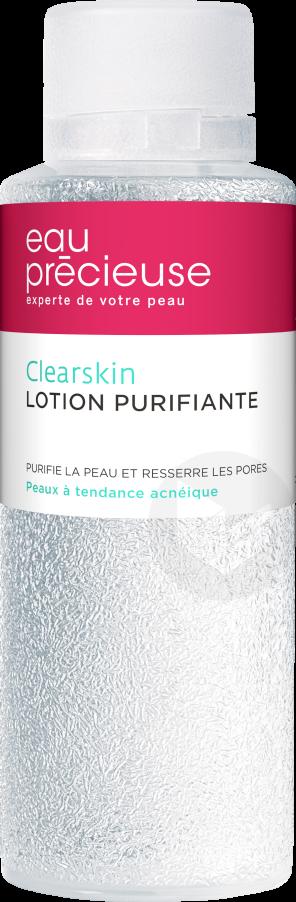 Clearskin Lotion Purifiante 375 Ml