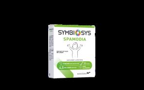 Spamodia 20 Sticks