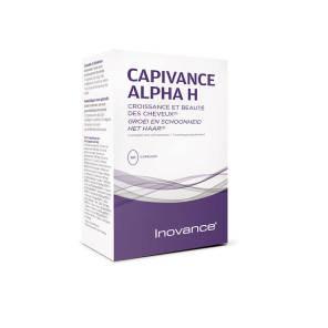 Capivance Alpha H 60 Capsules