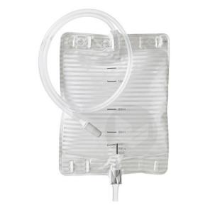 Conveen Triform Poche Graduee Sterile A Urine 0 5 L X 10