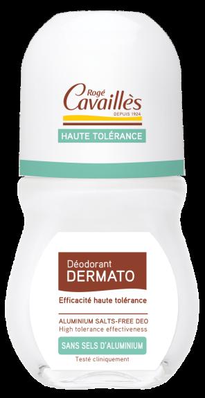 Deodorant Dermato Roll On 50 Ml