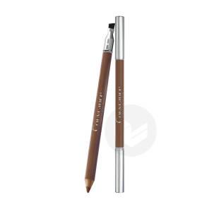 Crayon Correcteur Sourcils Blonds 1 19 G