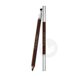 Crayon Correcteur Sourcils Bruns 1 19 G