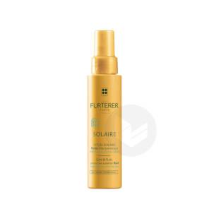 Fluide Dete Protecteur Cheveux Exposes Au Soleil 100 Ml