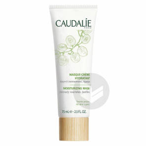 Masque Creme Hydratant 75 Ml