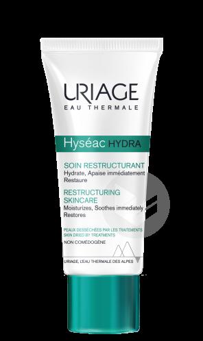 Hyseac R Soin Restructurant 40 Ml