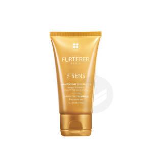 Shampooing Sublimateur Sans Silicone 50 Ml