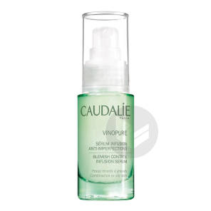 Serum Infusion Anti Imperfections 30 Ml