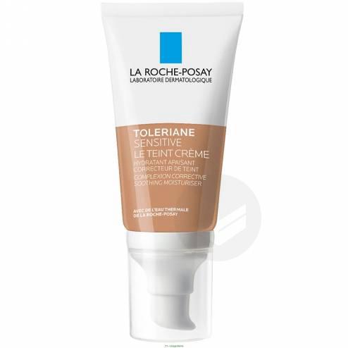 Toleriane Sensitive Le Teint Crème Medium 50ml