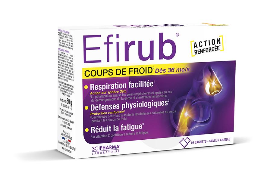 Efirub x16