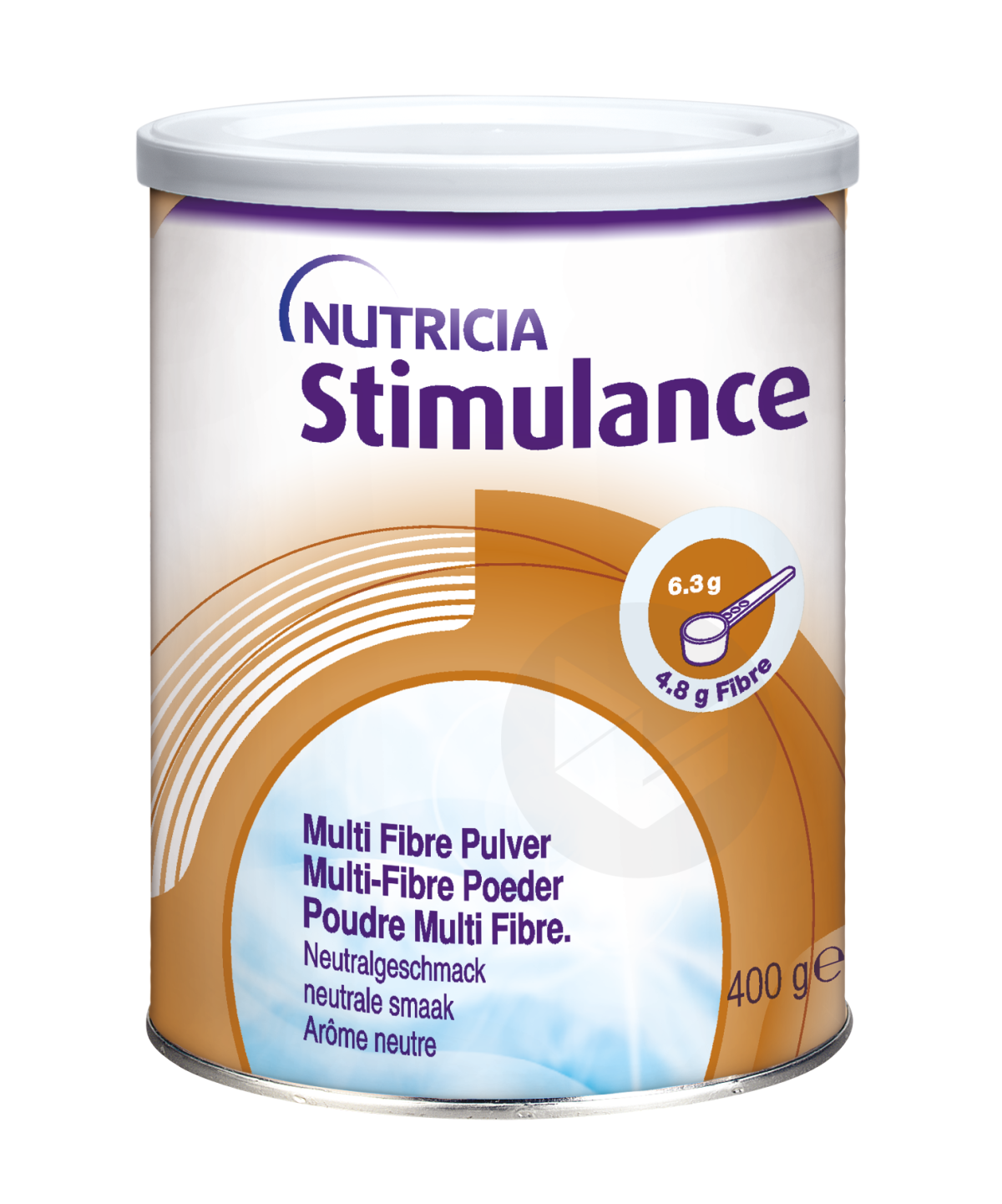 Stimulance 400 G