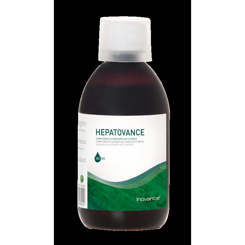 HEPATOVANCE 300ml