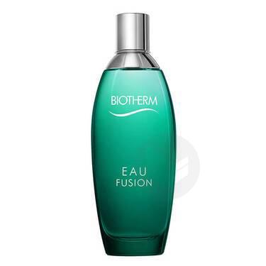 Eau Fusion Eau Parfumee Spray 50 Ml