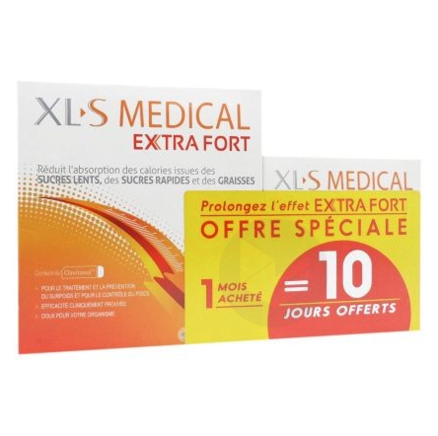 Xl S Medical Cpr Extra Fort B 120 B 40