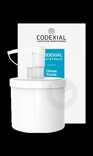 Codexial Obase Fluide 500 ml