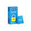 DUREX EXTRA SAFE Préservatif B/10