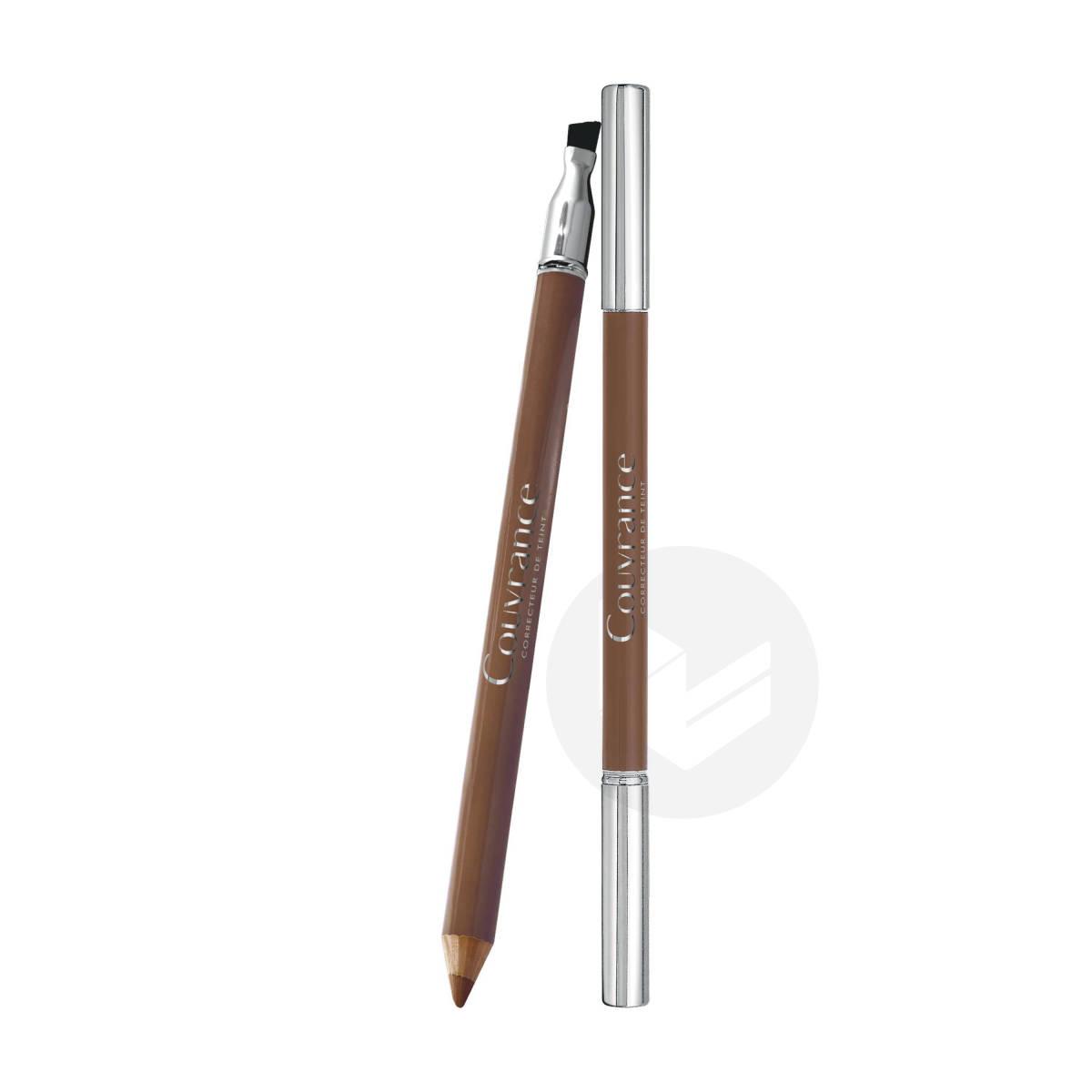 Crayon Correcteur Sourcils Blonds 1,19g