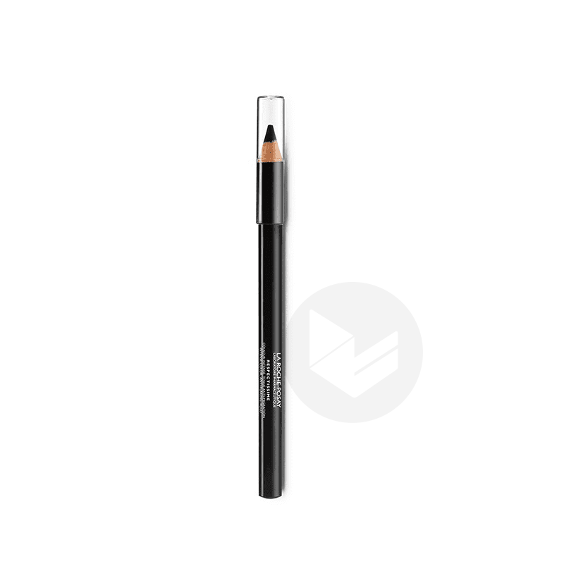 Toleriane Crayon Douceur noir