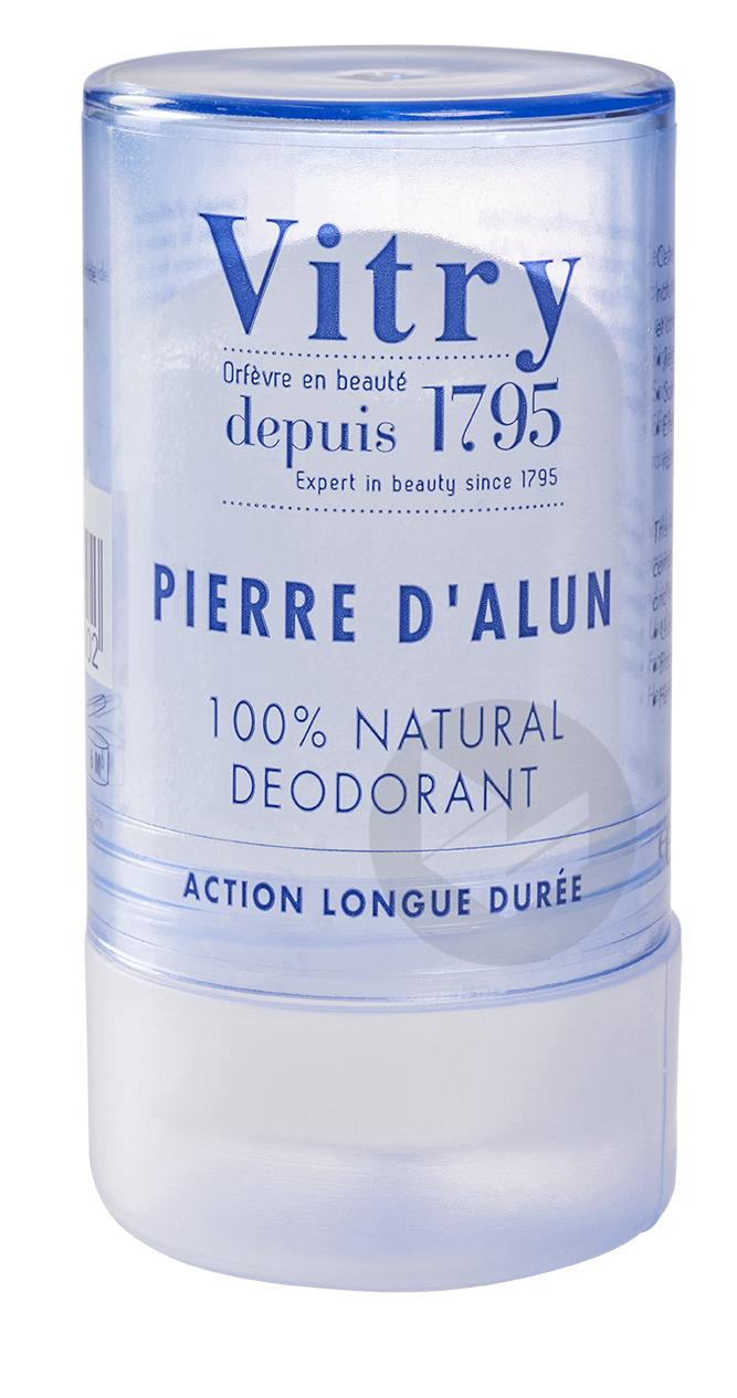 Pierre D Alun 120 G