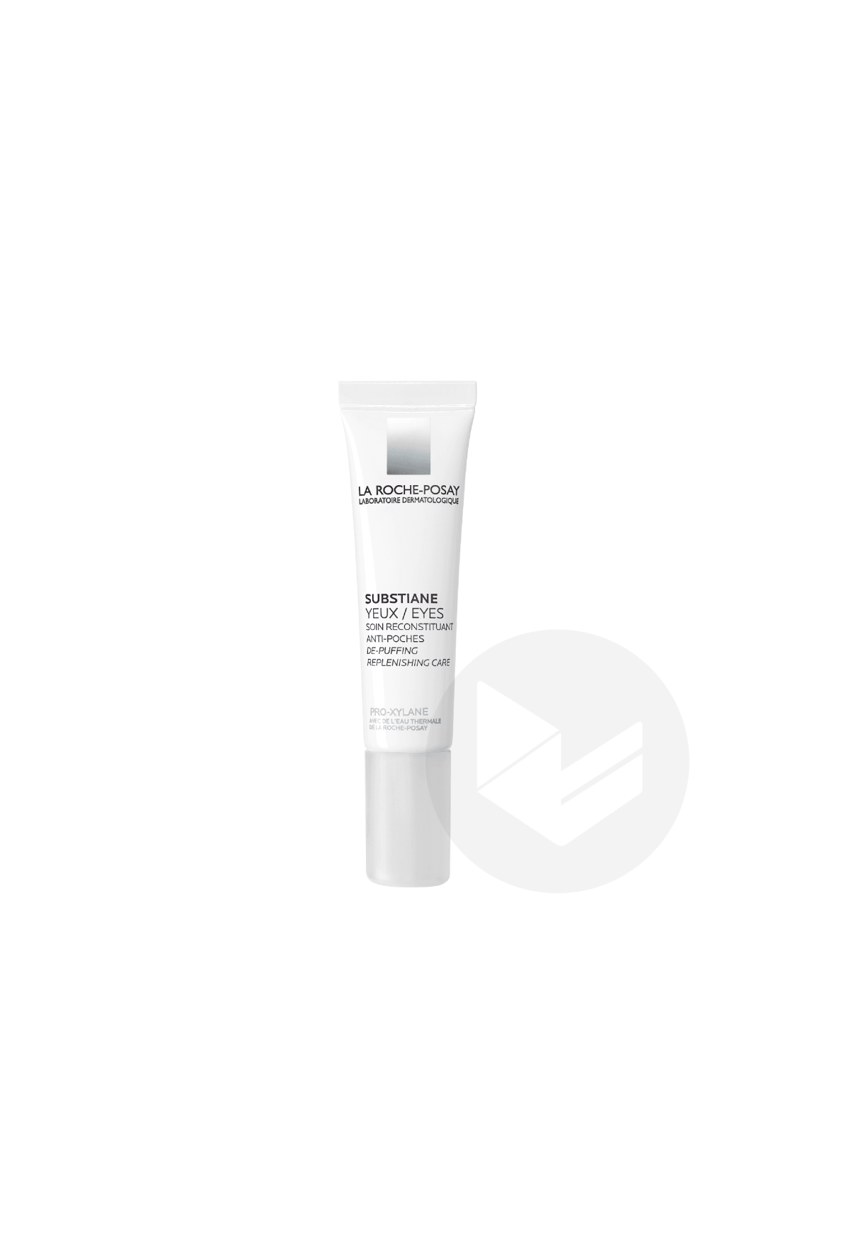 Substiane Yeux reconstituant anti-poches 15ml