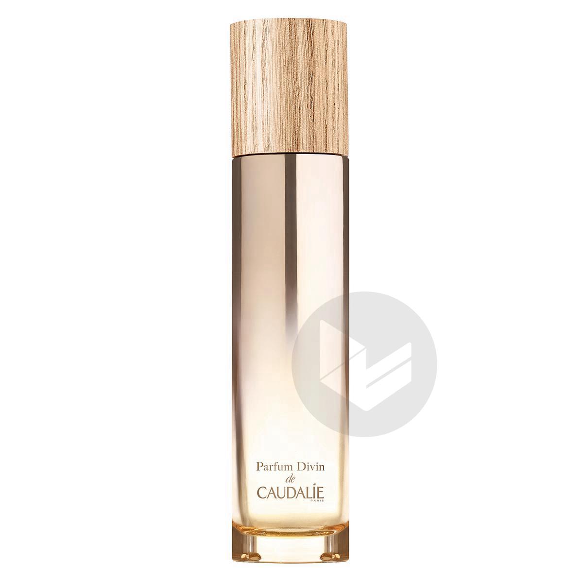 Parfum Divin 50 Ml