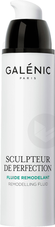 Crème remodelante peaux sèches 50ml