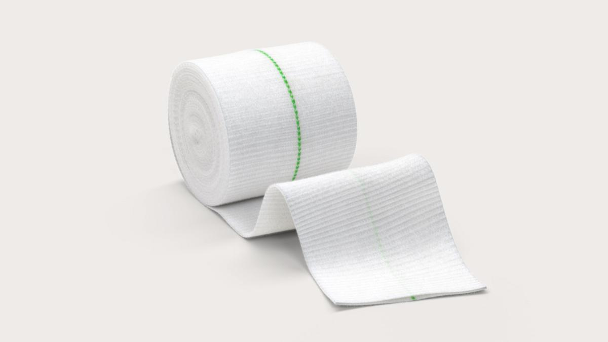 Tubifast 2Way Stretch Bandage Tubulaire en Jersey 24-40cm