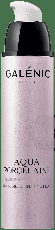 Fluide hydra-lumière 50ml