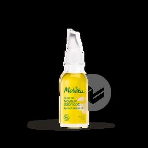 Huile Noyaux D'abricot 50ml