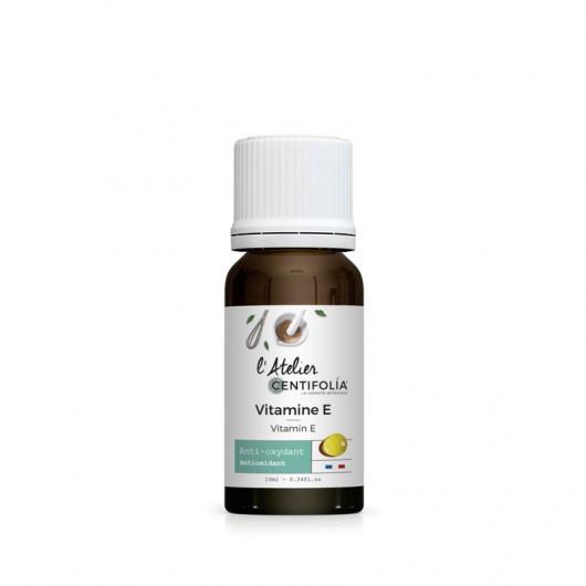 Vitamine E 10ml